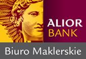 https://inwestycje.aliorbank.pl